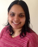 Geeta Shyam