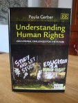 Understanding human rights book